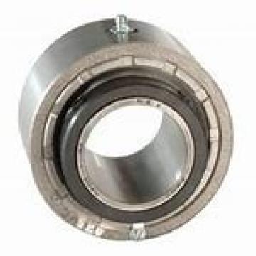 240 mm x 440 mm x 120 mm  SKF NUB 248 MA butées à billes