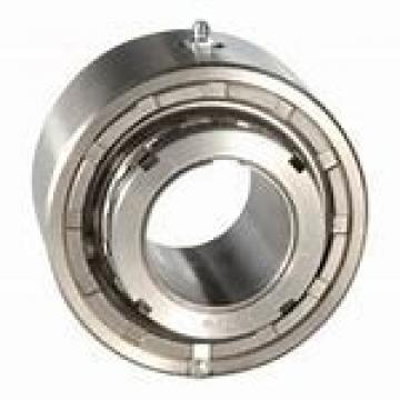 50 mm x 90 mm x 56 mm  ISO GE50XDO-2RS paliers lisses