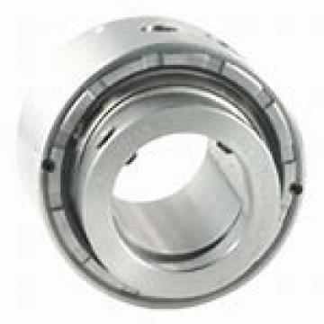 140 mm x 230 mm x 130 mm  ISO GE 140 HS-2RS paliers lisses