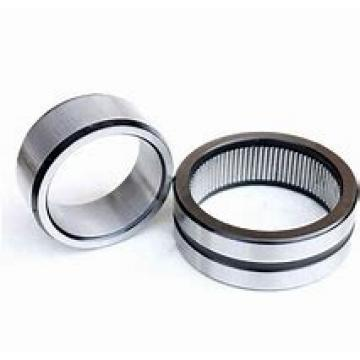 70 mm x 150 mm x 51 mm  NBS ZSL192314 roulements à rouleaux cylindriques