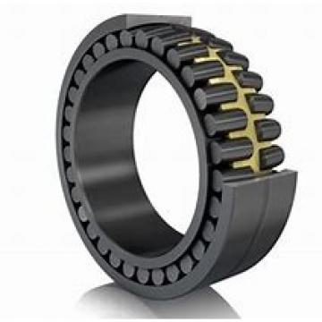 Toyana NU2868 roulements à rouleaux cylindriques