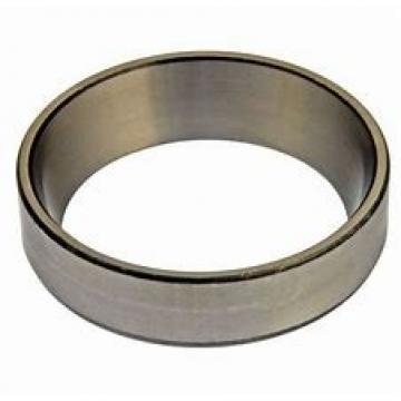 30 mm x 72 mm x 27 mm  KOYO NJ2306 roulements à rouleaux cylindriques