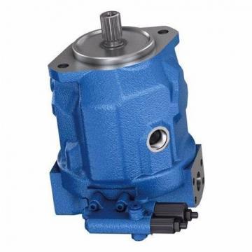 REXROTH A10VSO45DG/31R-PPA12N00 A10VSO45 pompe à piston